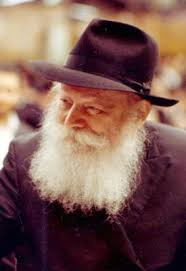 rebbe pictures