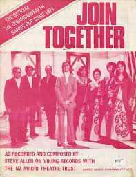 Who - Join Together