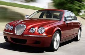 model jaguar