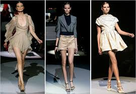 moda fashions