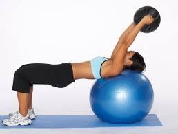 pics of exercises