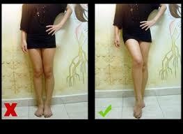 model posing tips