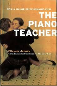 piano teacher film