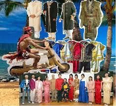 asia clothes