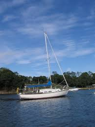 cape dory boats
