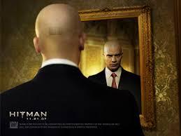 real hitman