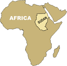 external image Sudan_Loc_300_eng.jpg&t=1