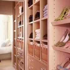 diy walk in wardrobe