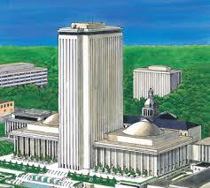 fl state capital