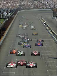 indy 500 picture