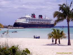 disney cruise clip art