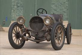 early car