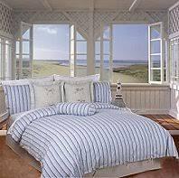 beach bedroom decorating ideas