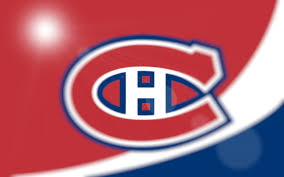 nhl montreal canadians