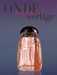 new armani perfume