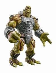 incredible hulk toy