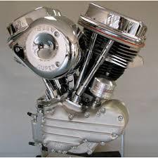v twin motorbikes