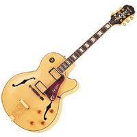 joe pass guitar