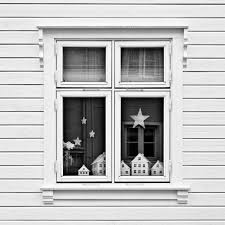 pictures of windows for houses