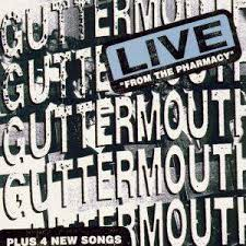 Guttermouth - Chicken Box