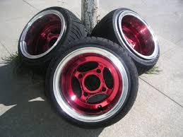 10 inch wheel