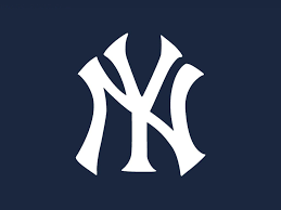 new york yankees pics