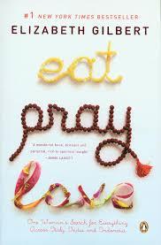 love pray