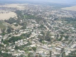 ciudad de ica peru
