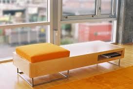 mebel furniture