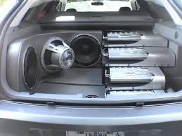 custom amp racks
