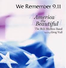 911 remembrance