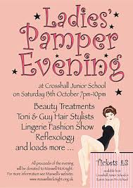 pamper pictures