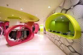 design magasin