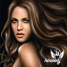 housexy autumn 08
