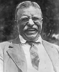 http://www.google.com/imgres?imgurl=http://upload.wikimedia.org/wikipedia/commons/9/9b/Theodore_Roosevelt_laughing.jpg&imgrefurl=http://commons.wikimedia.org/wiki/File:Theodore_Roosevelt_laughing.jpg&usg=__anr7PXKIgS2JBeAN2QDBL39wXao=&h=3474&w=2849&sz=769&hl=en&start=8&zoom=1&um=1&itbs=1&tbnid=opyM89MlZJ2Y1M:&tbnh=150&tbnw=123&prev=/images?q=Images+of+Theodore+Roosevelt&um=1&hl=en&sa=G&tbs=isch:1