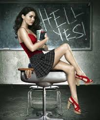 film streaming : Jennifer's Body
