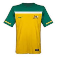 australia jerseys