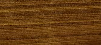quarter sawn walnut