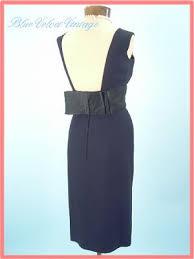 audrey hepburn style clothes