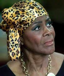 cicely tyson pictures