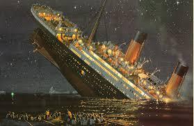 titanic_stern.1237634399.jpg