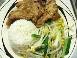 pan fry pork