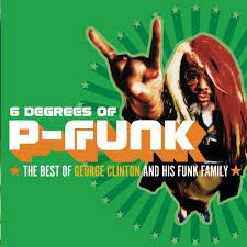george clinton funk