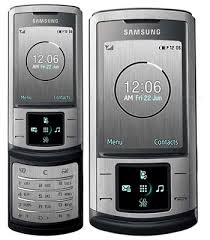 samsung u900 phone