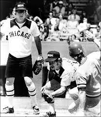 chicago white sox shorts