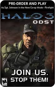 halo 3 odst limited edition