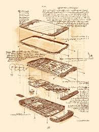 16th century jobs