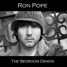 ron pope cd