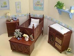 nursery for boys