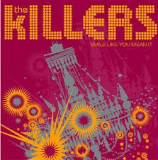 killers radio